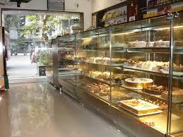 interior design ideas for bakery shop myfavoriteheadache com
