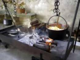 cours de cuisine charente maritime charente maritime manifestation culturelle atelier enfants