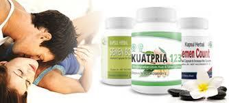 obat kuat herbal pengobatan alami untuk disfungsi ereksi jual