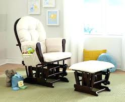 glider and ottoman set for nursery best nursery glider and ottoman top best nursery gliders babies
