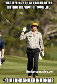 Funny Golf Meme - the 25 best funny golf meme ideas on pinterest golf humour