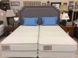 premium extra firm mattress