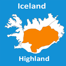tours and trips in icland hit iceland