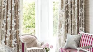 curtains window treatments for kitchen awesome best window