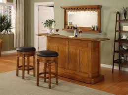 Home Bar Sets by Modern Dry Bar Furniture Ideas Home Furniture Segomego Home Designs