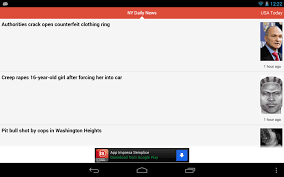 fast news android apps on google play