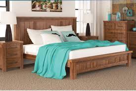 White Timber Queen Bedroom Suite Gumtree Bedroom Furniture For Sale Queen Packages Suites Online