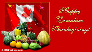 canadian thanksgiving free happy thanksgiving ecards greeting