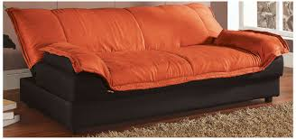 Click Clack Couch Fingerhut San Paulo Click Clack With Cover Collection