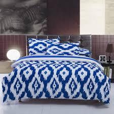 online get cheap queen size bedspreads aliexpress com alibaba group