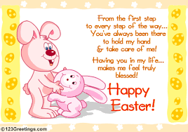 free easter poems happy easter poems send a big hug to thank your or for