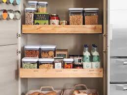 kitchen kitchen pantry ideas 4 17 best pantry ideas on pinterest
