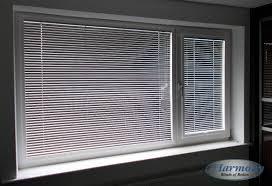 window blinds bolton with concept hd gallery 14093 salluma