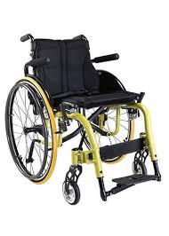 karma ergo live atx wheelchair rs 147000 ergo live atx ergo