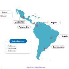 us map jetpunk jetpunk states map of usa