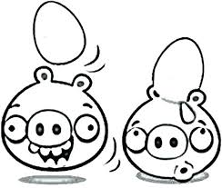 coloring pages minecraft pig baby pig coloring pages cute pig coloring pages guinea pig coloring