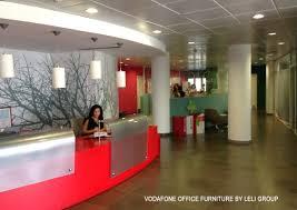 Usa Office Furniture by Usa Office Furniture Usa Customized Office Furniture