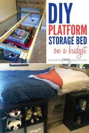 Diy Bedroom Ideas 170 Best Diy Kids Bedrooms Images On Pinterest Kid Bedrooms