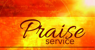 thanksgiving praise service lbcconnect