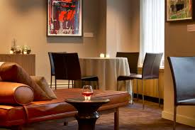 chicago boutique hotel magnificent mile the james chicago