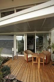 balkon und terrasse feng shui auf balkon und terrasse gvb hausinfo