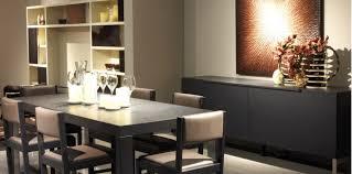100 credenza dining room furniture wayfair kitchen chairs