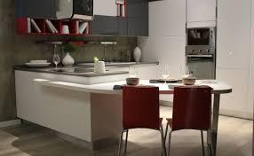 cuisine meubles relooking de la cuisine quelle couleur de peinture pour les
