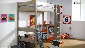 ma chambre denfant chambre enfant lit mezzanine lit mezzanine 2 places et lits