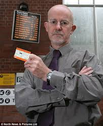 Professor Fined 1 500 For Anti Semitic And Professor Slapped With 155 Railway For Getting The