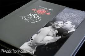 monogram photo album monogram album figtree productions