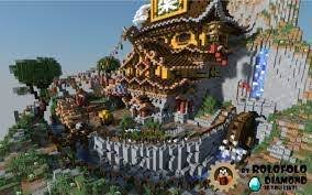 mine craft servers 10 answers what makes a minecraft server stand out for you what