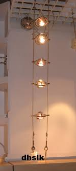 Low Voltage Track Lighting Fixtures Mind Ikea Lighting To Led Bulbs And If You A Few Track