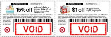 baby gift registry list target baby registry score a free 60 welcome gift 1 1 any