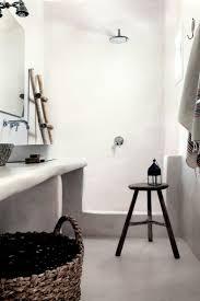 bathroom interior design 753 best the bathroom images on pinterest bathroom ideas room