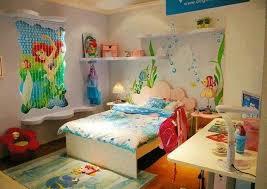 little mermaid bedroom 15 dazzling mermaid themed bedroom designs for girls rilane
