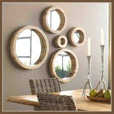 how to make home decorative items home decorative item wite ome fasion ome ceap how to make