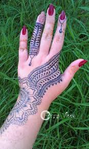 31 best jagua images on pinterest beauty tips cool tattoos
