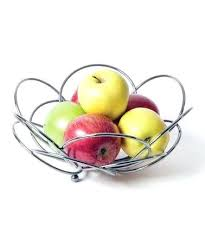 modern fruit basket modern fruit basket fruit basket storage holder tier kitchen dining