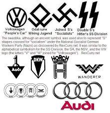 audi rings daniel ruth exposed audi symbol related to olympic rings symbol