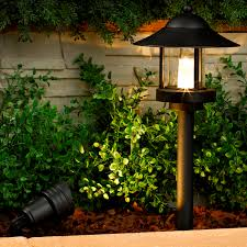 westinghouse outdoor lighting 8 piece westinghouse grande chaumont low voltage led landscape