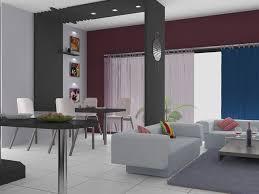 Indian Hall Interior Design Emejing Interior Design Ideas For Indian Flats Gallery Interior