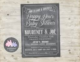 beer and diaper party invitation baby shower invitation