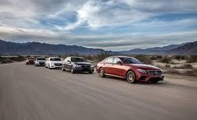 cadillac cts sport sedan cadillac cts reviews cadillac cts price photos and specs car