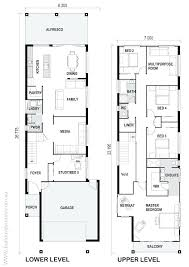 narrow home floor plans small houses floor plans manufactured home floor plan the t n r o
