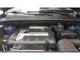 used car hyundai tucson costa rica 2005 tucson 2005 4x4 manual