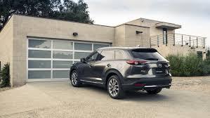 mazda models australia best 7 seater suvs to buy in 2017 best cars australia