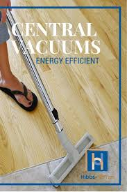Vacuum For Laminate Floors 12 Best Vacuflo Central Vac System Images On Pinterest Vacuums
