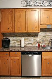 kitchen cabinet estimate kitchen cabinet cost ikea cabinets comparison per linear foot