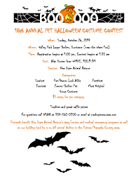 halloween pet parades u0026 costume contests more the latest