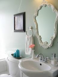 bathroom fresh bathroom staging room design decor classy simple
